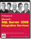 Great SSIS book